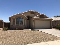 Photo of 527 W Grovers Avenue, Phoenix, AZ 85023 (MLS # 5784876)