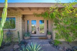 Photo of 7802 E Carefree Estates Circle, Carefree, AZ 85377 (MLS # 5784881)