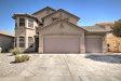 Photo of 5618 W Carson Road, Laveen, AZ 85339 (MLS # 5784885)