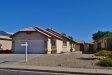 Photo of 10638 W Mohawk Lane, Peoria, AZ 85382 (MLS # 5784889)