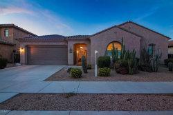 Photo of 17376 W Grant Street, Goodyear, AZ 85338 (MLS # 5784890)