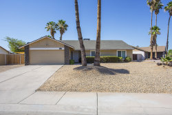 Photo of 5230 E Beck Lane, Scottsdale, AZ 85254 (MLS # 5784896)