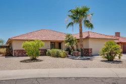 Photo of 1131 E Redfield Road, Phoenix, AZ 85022 (MLS # 5784902)