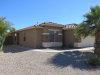 Photo of 42383 W Bunker Drive, Maricopa, AZ 85138 (MLS # 5784904)