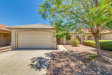 Photo of 11189 W Coronado Road, Avondale, AZ 85392 (MLS # 5784913)