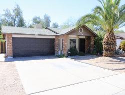 Photo of 1226 N Palm Street, Gilbert, AZ 85234 (MLS # 5784917)