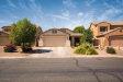Photo of 43185 W Elizabeth Avenue, Maricopa, AZ 85138 (MLS # 5784922)