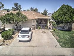 Photo of 1814 S Toltec --, Mesa, AZ 85204 (MLS # 5784933)
