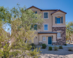 Photo of 34920 N 30th Avenue, Phoenix, AZ 85086 (MLS # 5784942)