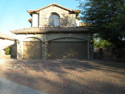 Photo of 7211 E Nathan Street, Mesa, AZ 85207 (MLS # 5784944)