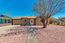 Photo of 3116 W Taylor Street, Phoenix, AZ 85009 (MLS # 5784948)