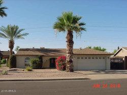 Photo of 2509 W Naranja Avenue, Mesa, AZ 85202 (MLS # 5784951)