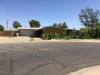 Photo of 6115 W Georgia Avenue, Glendale, AZ 85301 (MLS # 5784955)