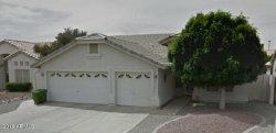 Photo of 2420 S Lennox --, Mesa, AZ 85209 (MLS # 5784960)