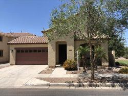 Photo of 3268 E Carla Vista Drive, Gilbert, AZ 85295 (MLS # 5784962)