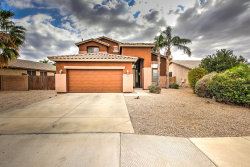 Photo of 9237 W Potter Drive, Peoria, AZ 85382 (MLS # 5784968)