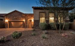 Photo of 8424 E Jensen Street, Mesa, AZ 85207 (MLS # 5784973)