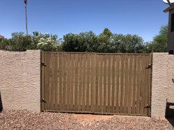 Photo of 11356 N 89th Drive N, Peoria, AZ 85345 (MLS # 5784975)