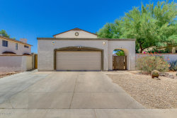 Photo of 1442 E Kerry Lane, Phoenix, AZ 85024 (MLS # 5784980)