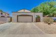 Photo of 1442 E Kerry Lane, Phoenix, AZ 85024 (MLS # 5784980)