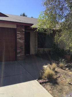 Photo of 17844 N 35th Place, Phoenix, AZ 85032 (MLS # 5784984)