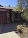 Photo of 17844 N 35th Place, Phoenix, AZ 85032 (MLS # 5784984)