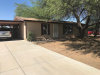 Photo of 3828 W Salter Drive, Glendale, AZ 85308 (MLS # 5784991)