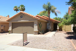 Photo of 17222 N 47th Street, Phoenix, AZ 85032 (MLS # 5785006)
