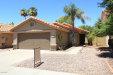 Photo of 17222 N 47th Street, Phoenix, AZ 85032 (MLS # 5785006)