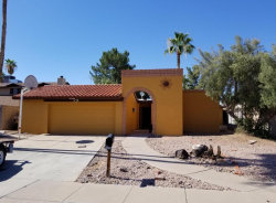 Photo of 3918 E Windrose Drive, Phoenix, AZ 85032 (MLS # 5785019)
