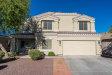 Photo of 21259 N 95th Drive, Peoria, AZ 85382 (MLS # 5785020)