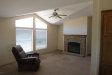 Photo of 1055 E Irvine Road, Phoenix, AZ 85086 (MLS # 5785024)