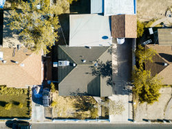 Photo of 3009 W Solano Drive N, Phoenix, AZ 85017 (MLS # 5785026)