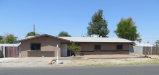 Photo of 120 N 95th Place, Mesa, AZ 85207 (MLS # 5785028)