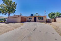 Photo of 3119 W Surrey Avenue, Phoenix, AZ 85029 (MLS # 5785033)