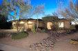 Photo of 7378 E Brisa Drive, Scottsdale, AZ 85266 (MLS # 5785040)