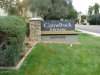 Photo of 4630 N 68th Street, Unit 274, Scottsdale, AZ 85251 (MLS # 5785042)
