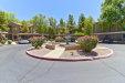 Photo of 15050 N Thompson Peak Parkway, Unit 1031, Scottsdale, AZ 85260 (MLS # 5785053)