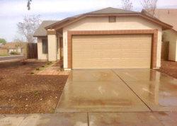 Photo of 1702 E Darrel Road, Phoenix, AZ 85042 (MLS # 5785059)