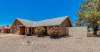 Photo of 2366 E Catalina Avenue, Mesa, AZ 85204 (MLS # 5785060)