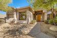 Photo of 10936 E Acoma Drive, Scottsdale, AZ 85255 (MLS # 5785062)
