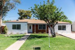Photo of 1830 E Indianola Avenue, Phoenix, AZ 85016 (MLS # 5785071)