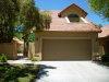 Photo of 4670 W Linda Lane, Chandler, AZ 85226 (MLS # 5785073)