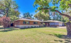 Photo of 5136 N 18th Place, Phoenix, AZ 85016 (MLS # 5785082)