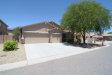 Photo of 7820 W Molly Drive, Peoria, AZ 85383 (MLS # 5785084)