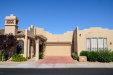 Photo of 7955 E Chaparral Road, Unit 135, Scottsdale, AZ 85250 (MLS # 5785091)
