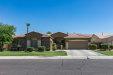 Photo of 2165 E County Down Drive, Chandler, AZ 85249 (MLS # 5785107)