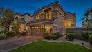 Photo of 7525 E Gainey Ranch Road, Unit 194, Scottsdale, AZ 85258 (MLS # 5785110)