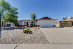Photo of 2215 W Wickieup Lane, Phoenix, AZ 85027 (MLS # 5785114)
