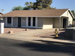 Photo of 7144 W Weldon Avenue, Phoenix, AZ 85033 (MLS # 5785123)
